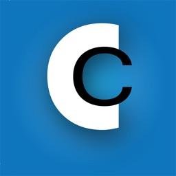 Cullman App