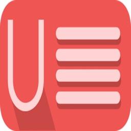 UPick - Pick Up Lines
