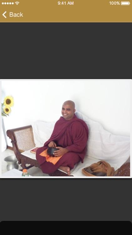 Sinhala Budu Bana