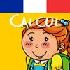 Calcul CE1 - amusant et malin