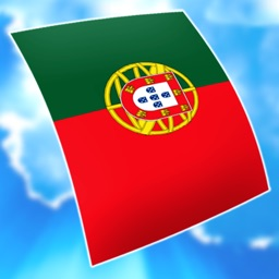 Learn Portuguese Audio FlashCards
