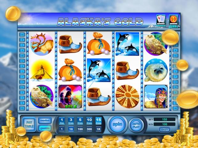 Игровые автоматы поручик ржевский играть игровые автоматы играть бесплатно видео