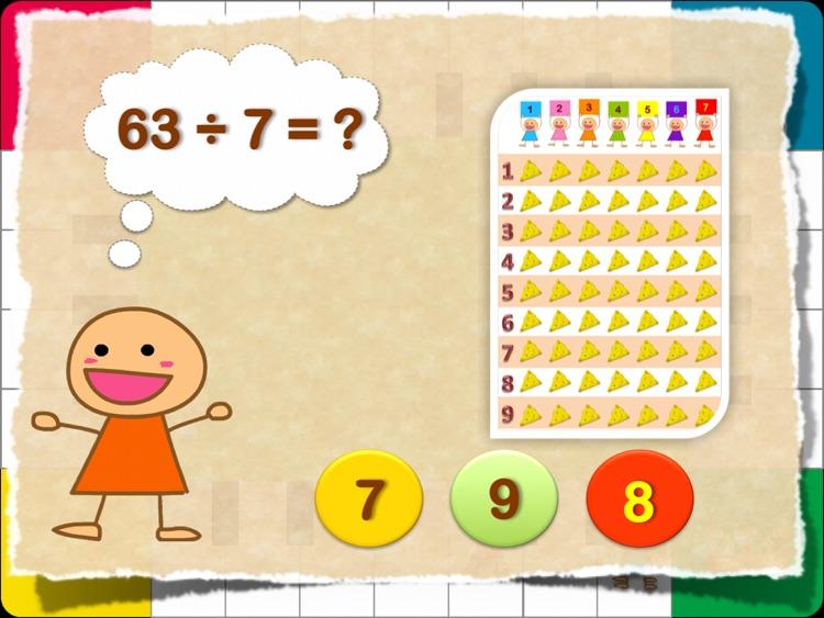 Kids' Piano Game 2 screenshot-3