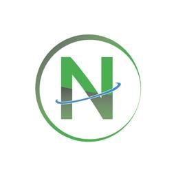 NeuroBrowser