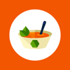 Soup Recipes: Healthy cooking recipes & videos