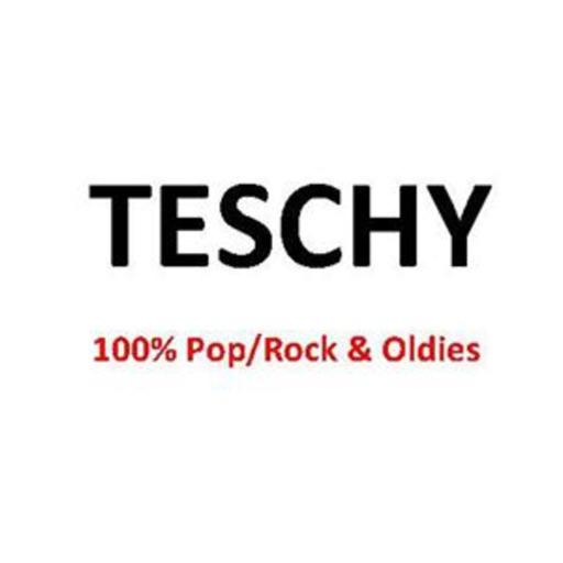 teschy