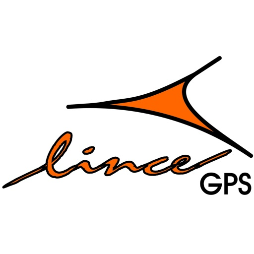 Lince GPS