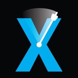 TimeXpress