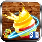 Advance Fruit Slice HD icon