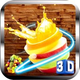 Advance Fruit Slice HD