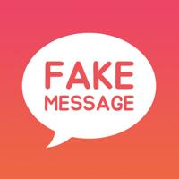 偽ロック画面 - 偽のロック画面を作ってみてください。