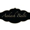 Aakash Balti