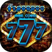 Codes for Bar 7s Slot Machine: The Best Win Slots Tournament Hack