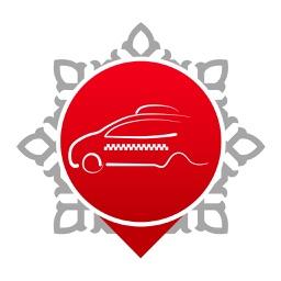 Taxi Daba