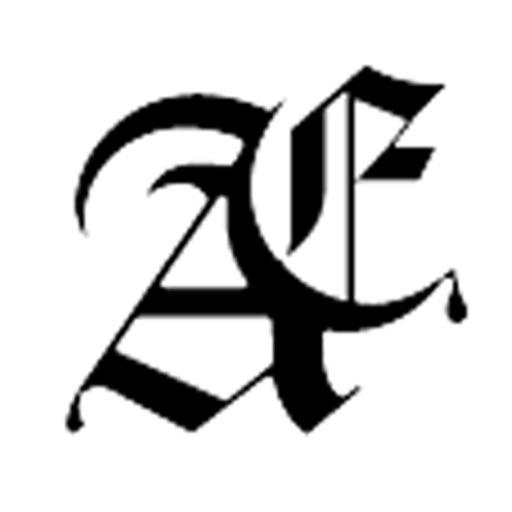 AEDIFICA【エディフィカ】