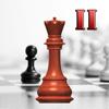 Global Business Ltd - Chess Studies 2nd edition artwork