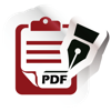 PDF Form Filler - Gerald Ni