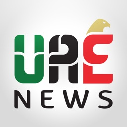 Top UAE News