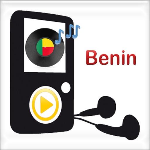 Stations de radio du Bénin - Meilleure Musique FM