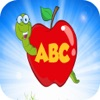 ABC スタディー 英語の練習 - 英語スピーキング オンライン英会話 - iPhoneアプリ