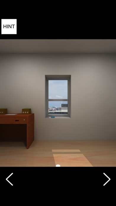 脱出ゲーム-バレンティンの部屋から脱出 新作脱出ゲーム紹介画像2