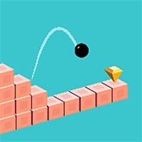Codes for Moving Block Hopper Hack