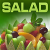 Fresh Salad Recipes