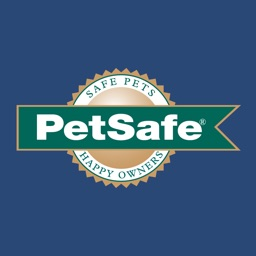 PetSafe® Product Guide Europe