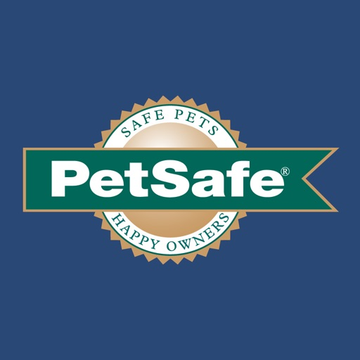 PetSafe® Product Guide Europe