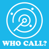 Who Call Me - Phone Number Detector