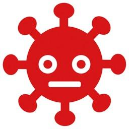 Mr. Virus Onslaught and Revolve GameTime