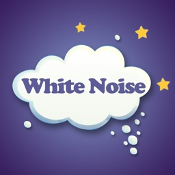 White Noise-Free sounds for sleep and relaxation