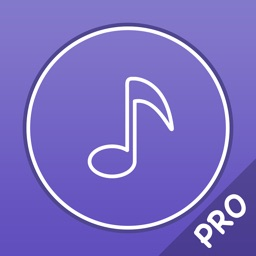Music Player Pro - Player for lossless music