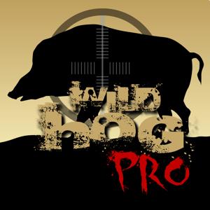Wild Hog Pro app