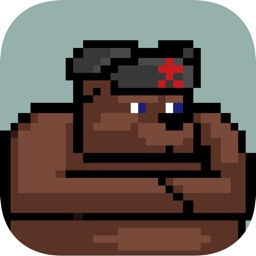 Pixel Boxing