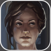Who Is The Killer (Episode I) icon