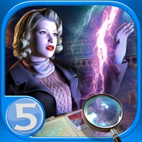 Codes for New York Mysteries 2: High Voltage Hack