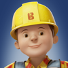 Bob el Constructor™: Build City