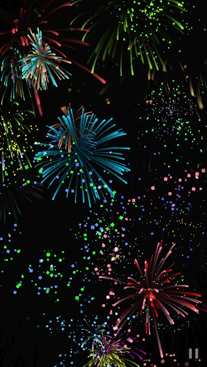 Fireworks Arcade screenshot-4