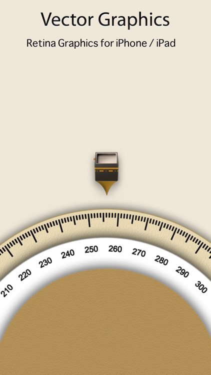 Qibla Compass screenshot-2