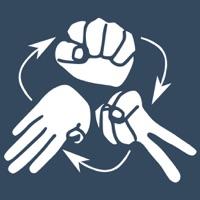Codes for HandRPS - Rock Paper Scissors Hack