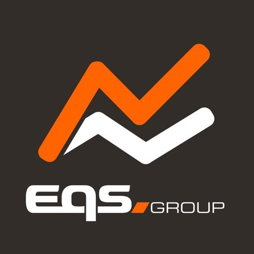Eqs Group Ag