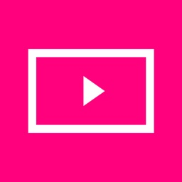 DNA TV HD
