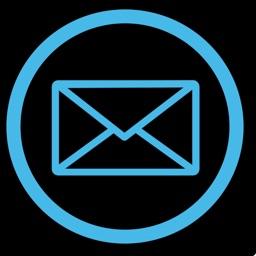 CP0 Mail
