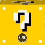 Cape Creator for Minecraft - Revenue & Download estimates