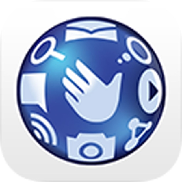 GServices on the App Store