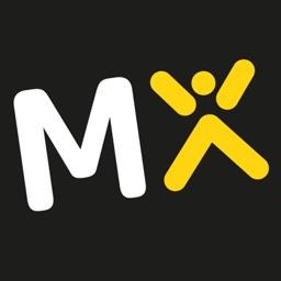 MX Verhuur