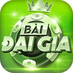 Game Bai Online - Bai Dai Gia