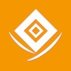 信邦贷 icon