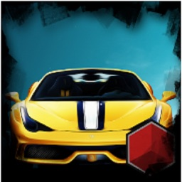 Ultimate Racer 3D